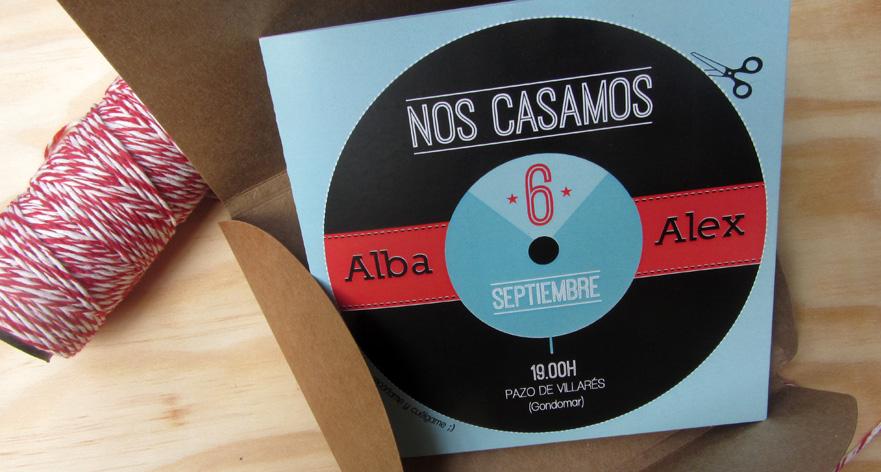 Alba&Alex_1