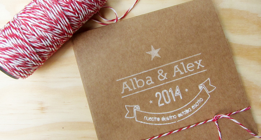 Alba&Alex_3