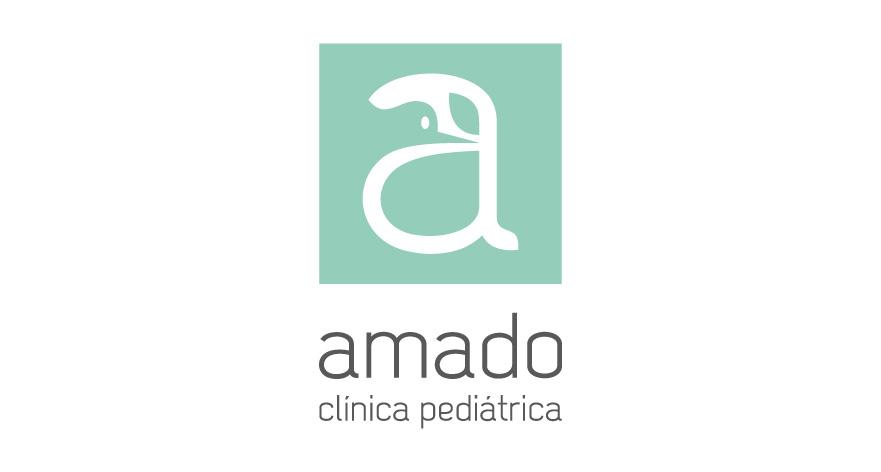 Amado_1