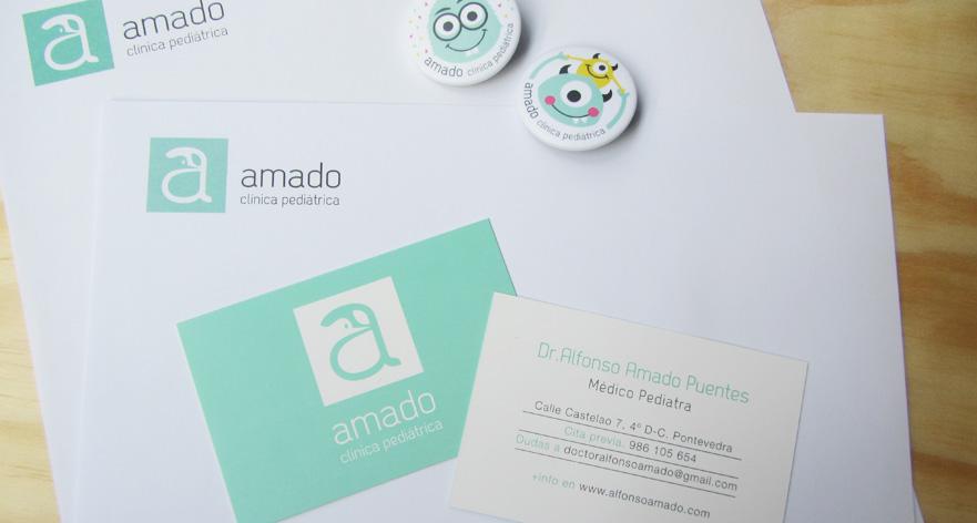 Amado_2