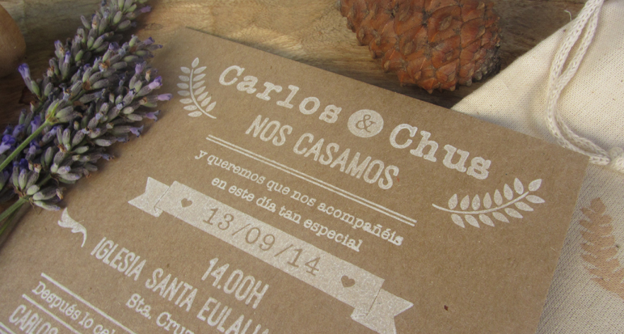 Carlos&Chus_1