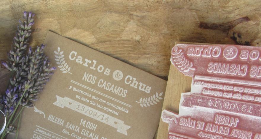 Carlos&Chus_3
