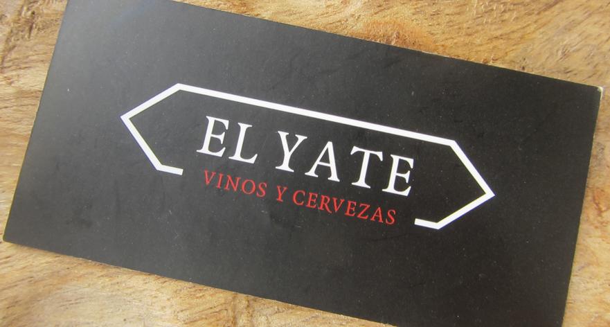 ElYate_1