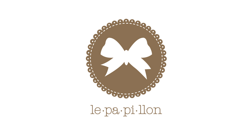LePapillon copy