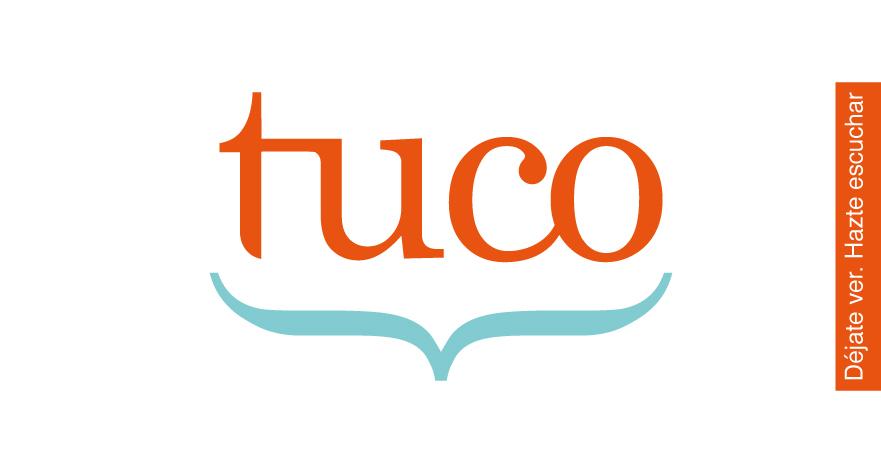 Tuco_1