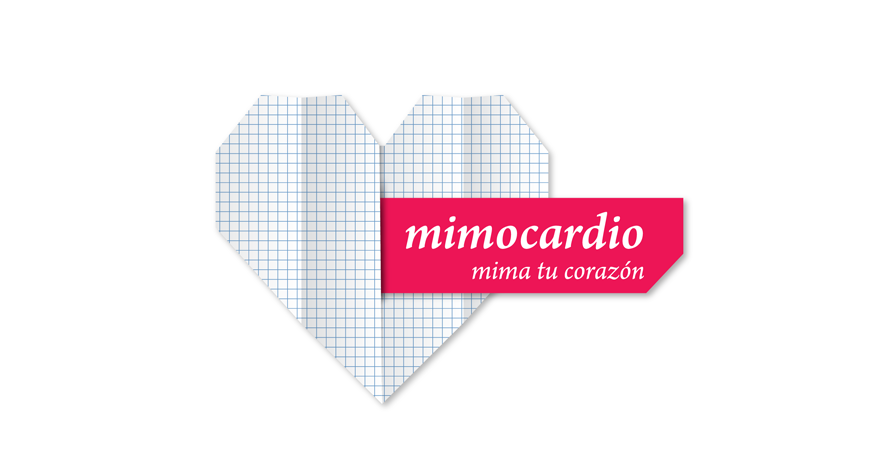 mimocardio