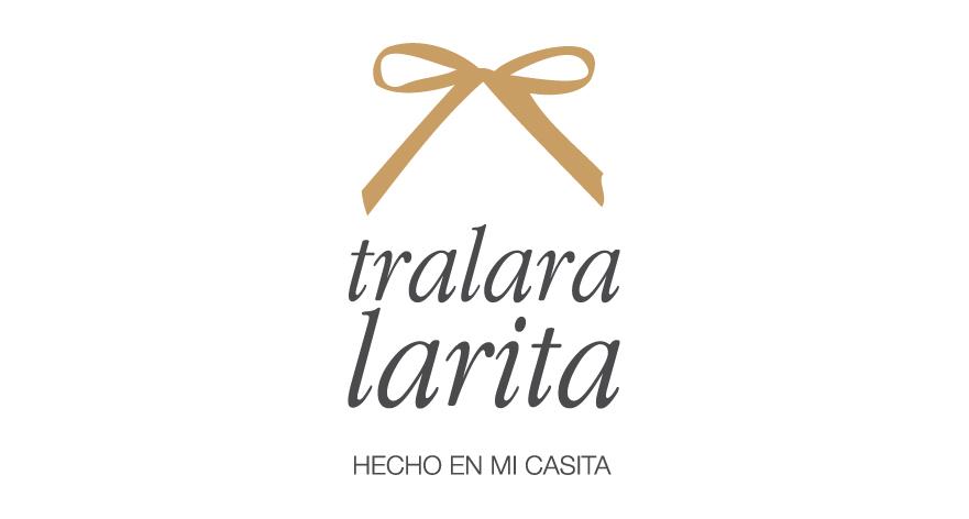 tralaralarita_1
