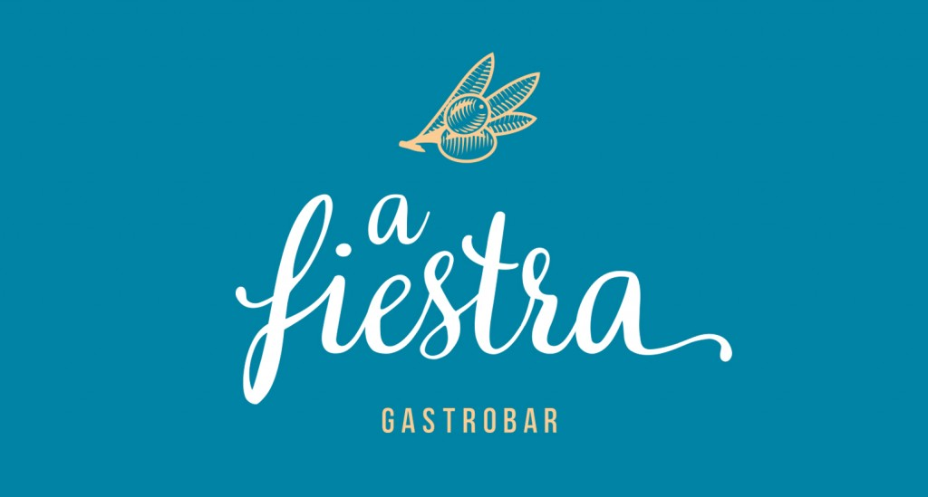 Logo_AFiestra