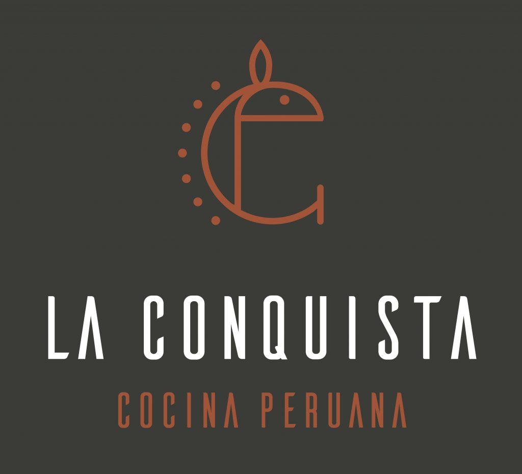 LogoNegativoLaConquista1